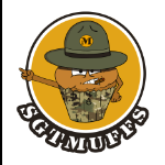 sgtmuffs