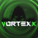 TheVortexX